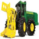 John Deere 643K Wheeled Harvester / Feller Buncher Service Repair Technical Manual (TM11363) | Documents and Forms | Manuals