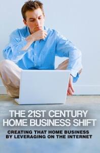 21st Century | eBooks | Non-Fiction