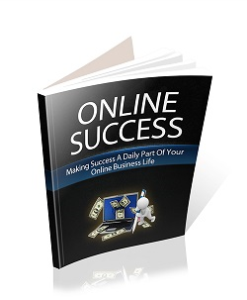 No Cost Online Marketing | eBooks | Business and Money