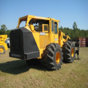 John Deere 643G, 843G Wheeled Feller Buncher Diagnostic, Operation and Test Sevice Manual (tm1683) | Documents and Forms | Manuals