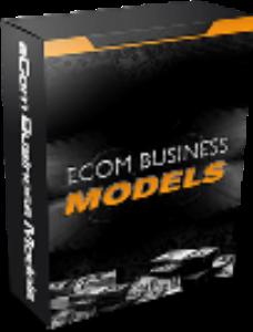 Ecom Profits Super Pack | eBooks | Business and Money