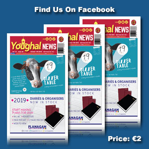 youghal news october 17th 2018
