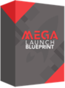 Mega Launch Blueprint | eBooks | Business and Money