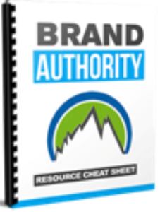 brand authority