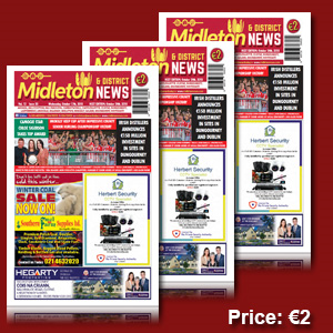 midleton news october 17th 2018