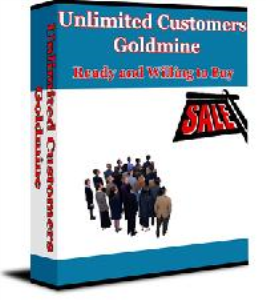 10 PLR Ebooks | eBooks | Business and Money