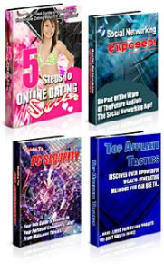 Private Label Ebook Pack | eBooks | Business and Money