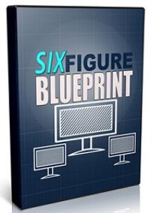six figure blueprint