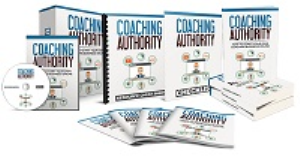 Coaching Authority | eBooks | Business and Money