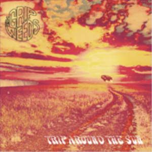 the grip weeds – trip around the sun - flac