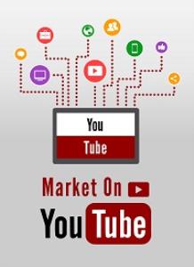 Market on YouTube | eBooks | Business and Money