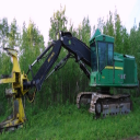 John Deere 853J, 903J, 953J Tracked Feller Buncher Diagnostic and Test Service Manual (TM10270) | Documents and Forms | Manuals