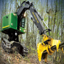 John Deere 753J, 759J (SN.C220453-) Tracked Feller Buncher Service Repair Technical Manual (TM12397)   Documents and Forms   Manuals