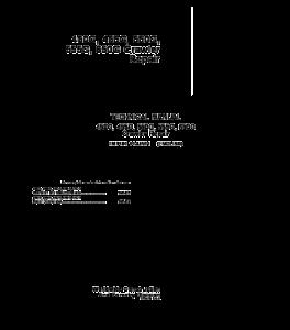 John Deere 450g 455g 550g 555g 650g Crawler Dozer Service Technical Manual Tm1404 | eBooks | Automotive