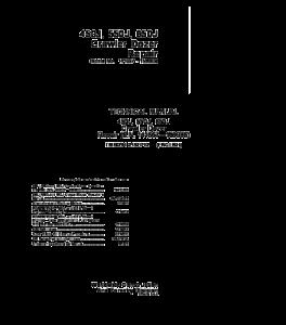 John Deere 450j 550j 650j Crawler Dozer Technical Service Manual Tm10294 | eBooks | Automotive