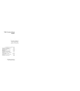 John Deere 700h Crawler Dozer Service Technical Manual Tm1859 | eBooks | Automotive