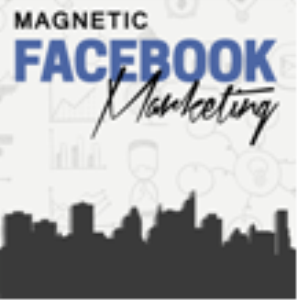 Magnetic Facebook Marketing | eBooks | Business and Money