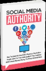 social media authority