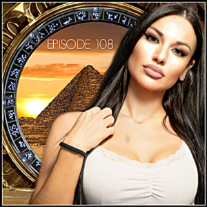 Stargate - Episode 108 | Music | Dance and Techno