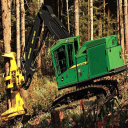 John Deere 903M, 953M (SN.271505-)Track Feller Buncher Diagnostic & Test Service Manual (TM13232X19) | Documents and Forms | Manuals