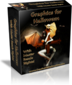 Graphics For Halloween | Other Files | Graphics