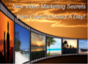 How To Make $200 A Day With Videos | eBooks | Business and Money
