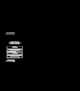 John Deere 655c 755c Crawler Loader Operator Manual Omt181139 | eBooks | Automotive
