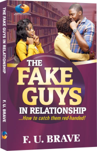 the fake guys in relationship