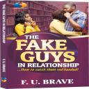 The Fake Guys In Relationship   eBooks   Romance