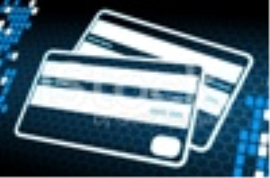 Credit Cards | Other Files | Everything Else
