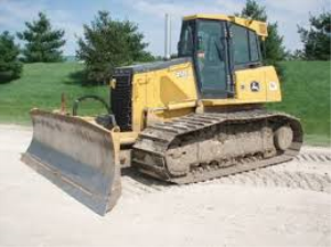 john deere 750c,850c crawler dozer repair manual 750c, 850c, 750c series ii, 850c series ii crawler dozers (tm1589)