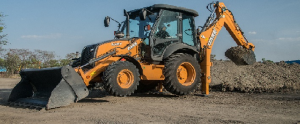 Case 570T Backhoe Loader Service Manual Download | Documents and Forms | Manuals