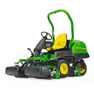 john deere riding greens mower 2500b and 2500e hybrid (sn 030001-) technical manual  tm108119
