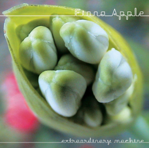 fiona apple extraordinary machine (2005) (epic records) (12 tracks) 320 kbps mp3 album