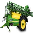 John Deere R944i, R952i, R962i (European) Trailed Crop Sprayer Diagnostic Service Manual (TM403519) | Documents and Forms | Manuals
