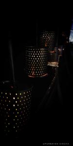 Lanterns | Photos and Images | Fine Art