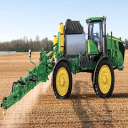 John Deere R4045 Self-Propelled Sprayers Service Repair Technical Manual (TM116119) | Documents and Forms | Manuals