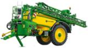 John Deere M724, M732, M740, M732i, M740i Trailed Crop Sprayers Diagnostic Service Manual (TM407219) | Documents and Forms | Manuals