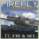 Firefly FSX | Software | Games