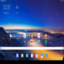 Android-x86_64 Oreo 8.1 with GAPPS, Netflix, Aptoide, Clash of Clans and Spotify | Software | Home and Desktop