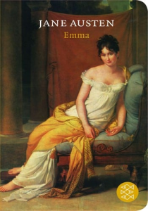 Emma. Jane Austen.. | eBooks | Romance