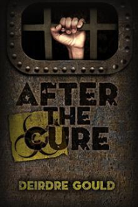 After the Cure. Deirdre Gould. | eBooks | Other