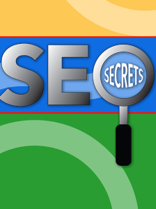 SEO Secrets Special Report | eBooks | Business and Money