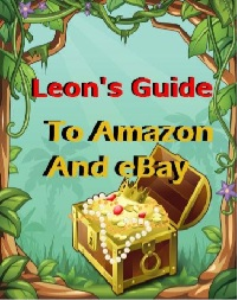 leon's guide to amazon and ebay