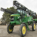 John Deere 4700 Self-Propelled Sprayers Service Repair Technical Manual (TM1688) | Documents and Forms | Manuals