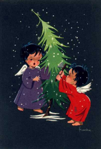 Christmas Children Collection. Craft papers for cardmaking and scrapbboking.   Crafting   Paper Crafting   Other