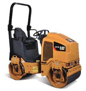 Download Caterpillar CB-14B VIBRATORY COMPACTOR 473 Service Repair Manual | eBooks | Automotive