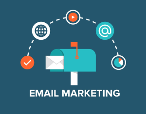 The Ultimate Mystery Of Email Marketing | Software | Business | Other