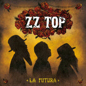 zz top la futura (2012) (american recordings) (12 tracks) (best buy edition) 320 kbps mp3 album