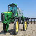John Deere 4920 Self-Propelled Sprayers Service Repair Technical Manual (TM2124) | Documents and Forms | Manuals